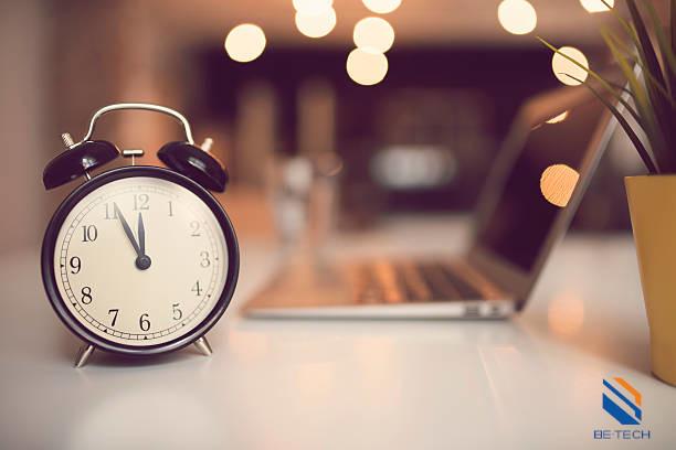 czas time bishotel